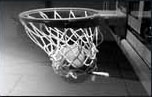 basketball hoops image